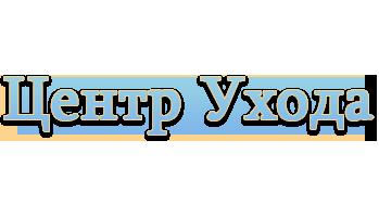 Лого Центр Успеха