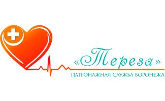 Логотип Тереза