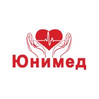 Лого Юнимед патроннаж