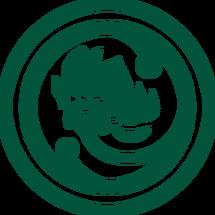 Лого служба Гармония