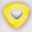 Логотип интернат