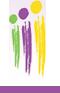 Логотип патронажа