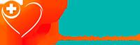 Лого Тереза