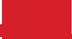 Лого Юнимед