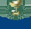 logo_varn