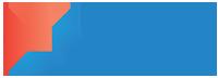 Логотип Забота