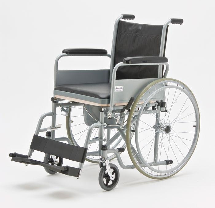 Лечение алкоголизма электрическое кресло лечение алкоголизма видео