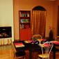 Зал пансионата для престарелых «Приютино»