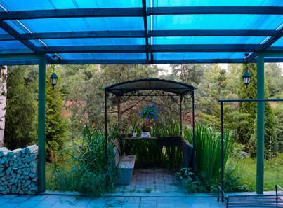 Гау энгельсский дом интернат для инвалидов и престарелых