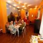 Столовая Пансионата «Теплые беседы» в Раменском