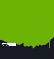 Логотип родные люди