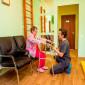 Реабилитационные мероприятия Пансионата для престарелых «Наша Забота»