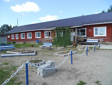 kalevalskiy-dom-internat