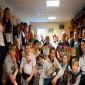 Гости Камчатского специального дома ветеранов