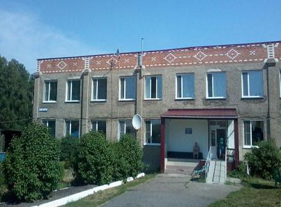 ГКУ КО Кубитетский дом-интернат для престарелых и инвалидов