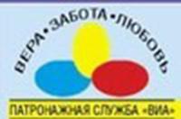 Логотип ВИА