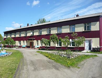 medvezhegorskiy-pni