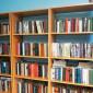 Библиотека Озерского психоневрологического интерната
