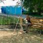 Творчество постояльцев Райчихинского дома-интерната для престарелых и инвалидов
