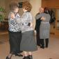 Танцы для постояльцев