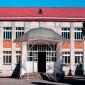 ГБУ Республиканский психоневрологический дом-интернат «Милосердие»