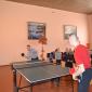 Спорт мероприятия