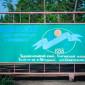 Табличка Сохондинского дома-интерната для престарелых и инвалидов