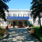 ТОГБУ СОН Тамбовский дом-интернат для ветеранов войны и труда
