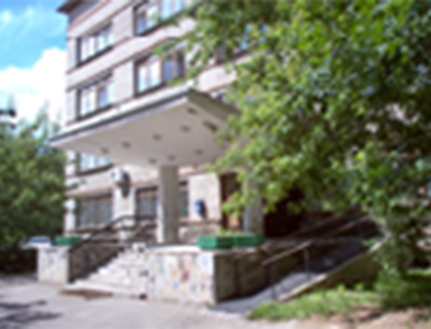 tereninskiy-dom-internat