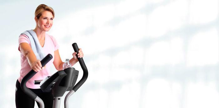 Тренировка сердечно-сосудистой и дыхательной систем