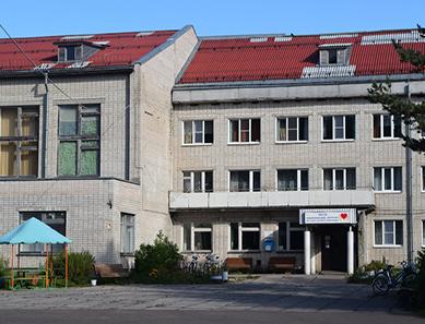 vidlickiy-dom-internat