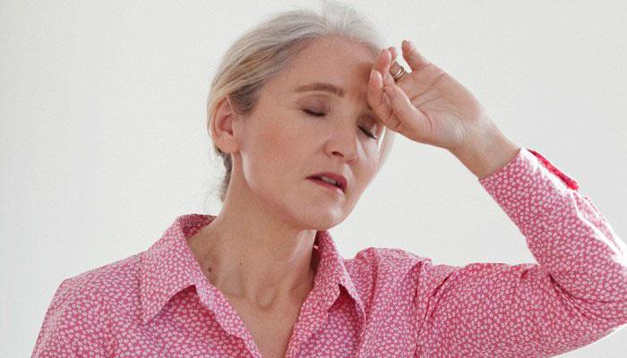 Расстройство речи при болезни Пика