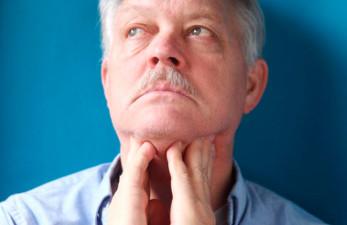 Дисфагия пищевода симптомы