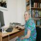 Компьютерный класс дома-интерната для престарелых и инвалидов «Уют»