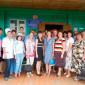 Персонал дома-интерната для граждан пожилого возраста «Степановский»