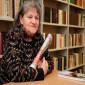 Библиотека дома-интерната «Свитанок»