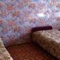 Комната жильцов пансиона для пожилых «Вера Надежда Любовь»