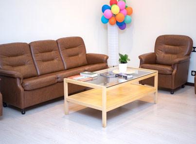 Дом интернат для престарелых и инвалидов в димитровграде