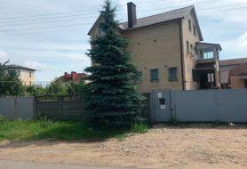 Частный пансионат для пожилых людей «Тепло любимых» Сеница (Минск)