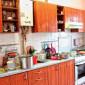 Кухня дома престарелых «Тепло любимых»