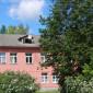 ГБУСО Линовский дом-интернат для престарелых и инвалидов