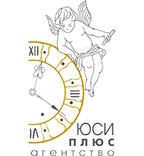 logo_yusi