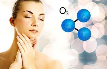 Озонотерапия, что это за процедура