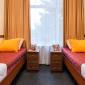 Условия комнаты
