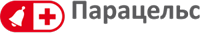 Парацельс логотип