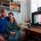 Жильцы Вязниковского дома-интерната