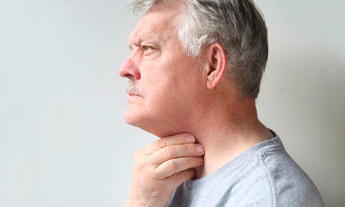 Болезнь Грейвса: основные симптомы