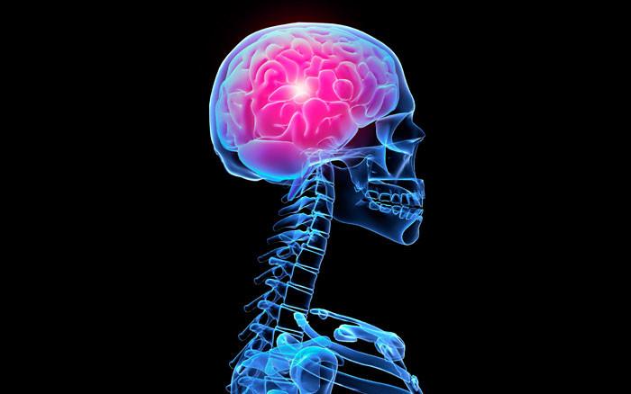 Симптомы сотрясения головного мозга у взрослых