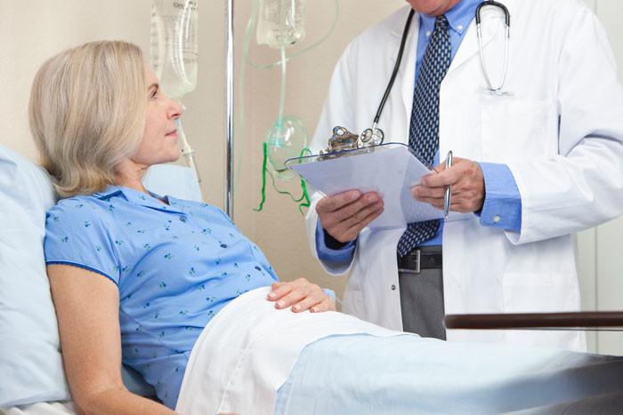 Синдром Гийена Барре, симптомы и лечение
