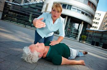 Эпилепсия у пожилых